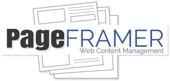 PageFramer
